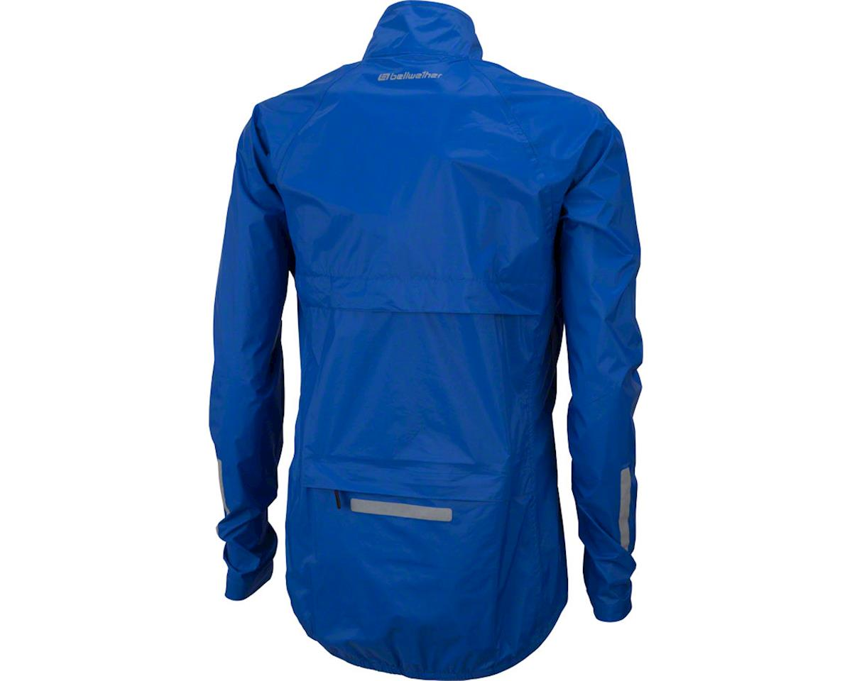 Bellwether Aqua-No Jacket (Hi-Vis) (XL)