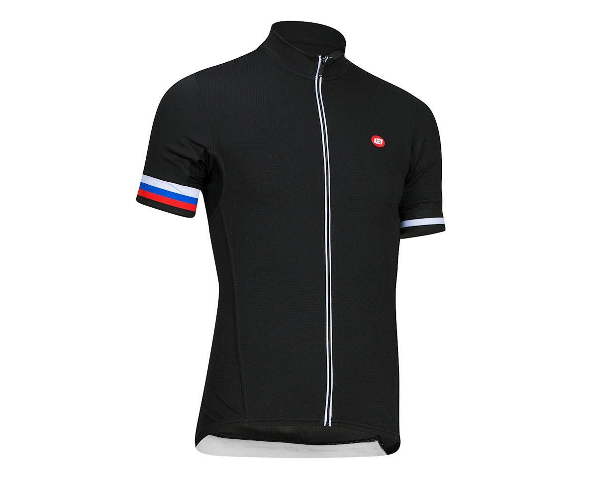 Bellwether Forza Jersey (Black)