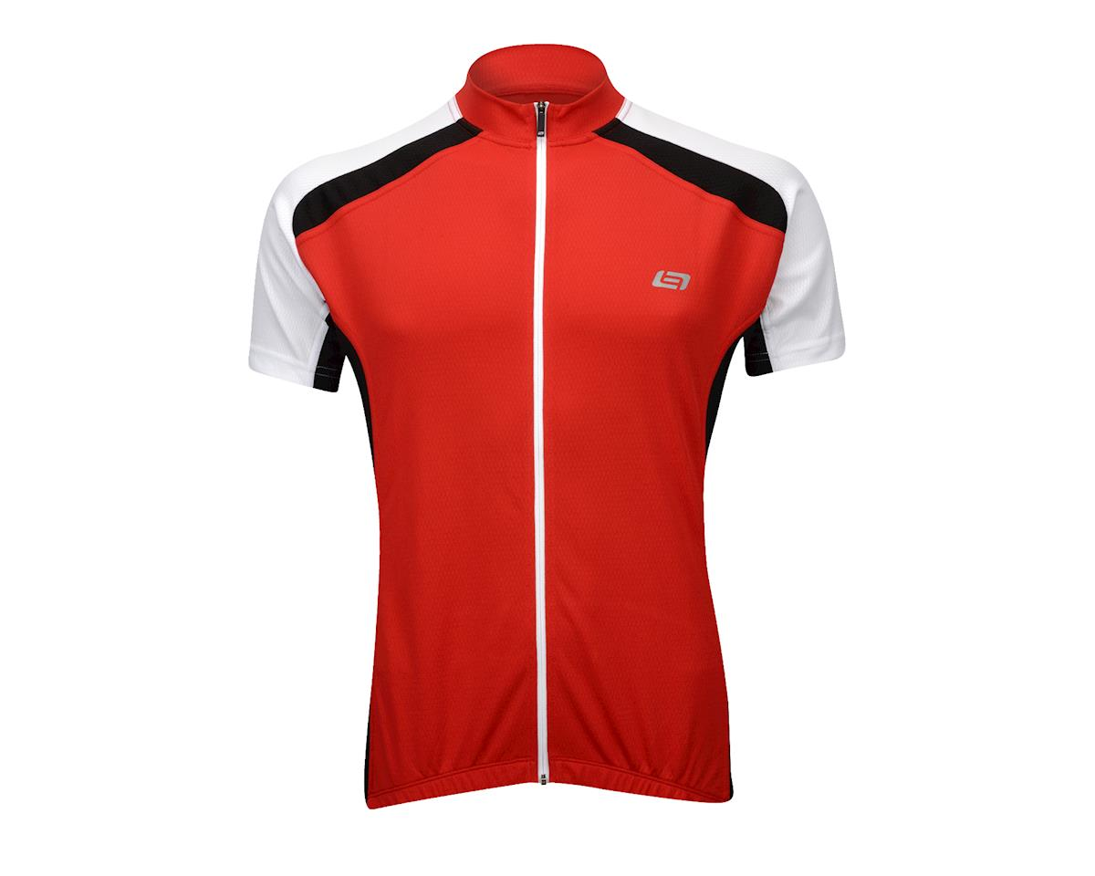Image 2 for Bellwether Pro Mesh Jersey (M)