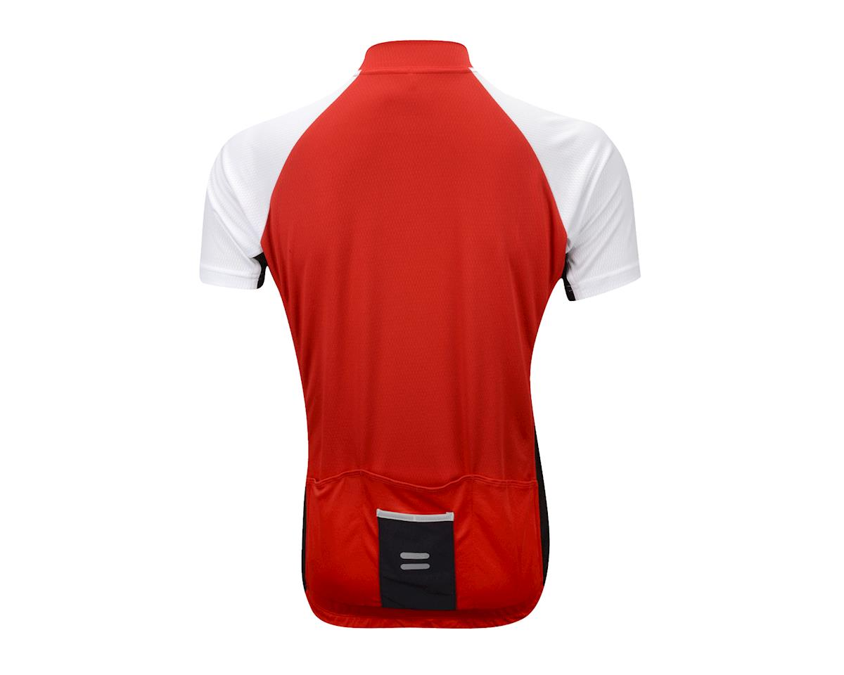 Image 3 for Bellwether Pro Mesh Jersey (M)