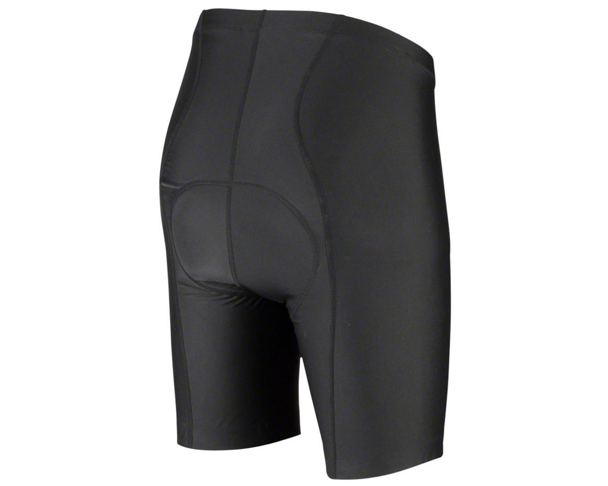 Bellwether Women's O2 Cycling Short (Black) (L)