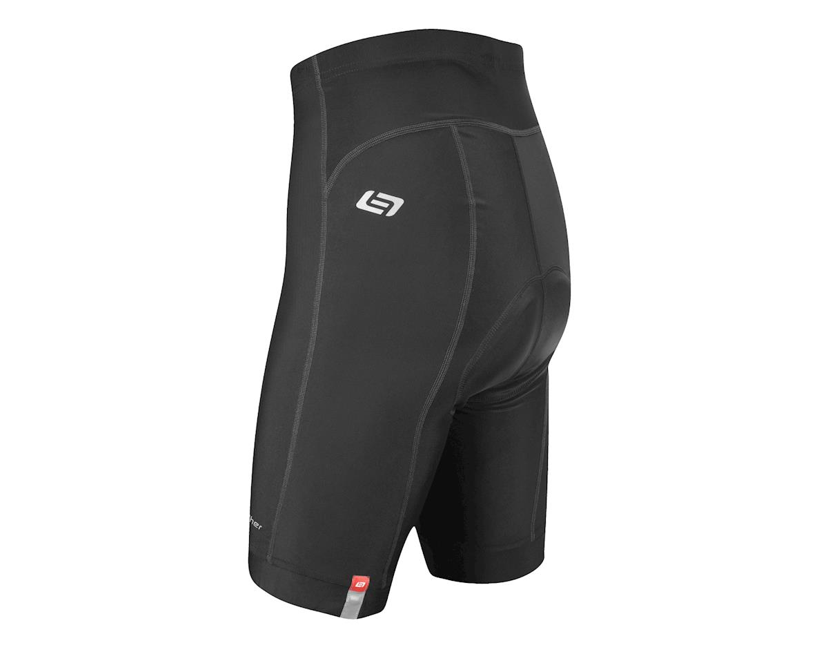 Image 3 for Bellwether Endurance Gel Cycling Shorts (Black) (S)