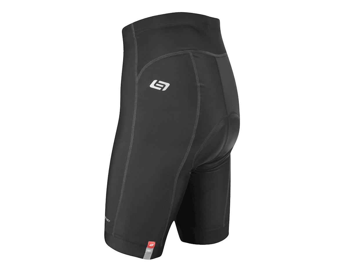 Bellwether Endurance Gel Cycling Shorts (Black) (2XL)