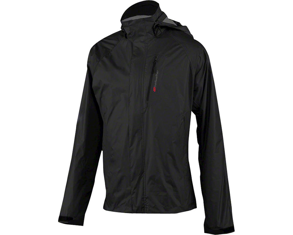 Bellwether Aqua-No Alterra Jacket (Black)