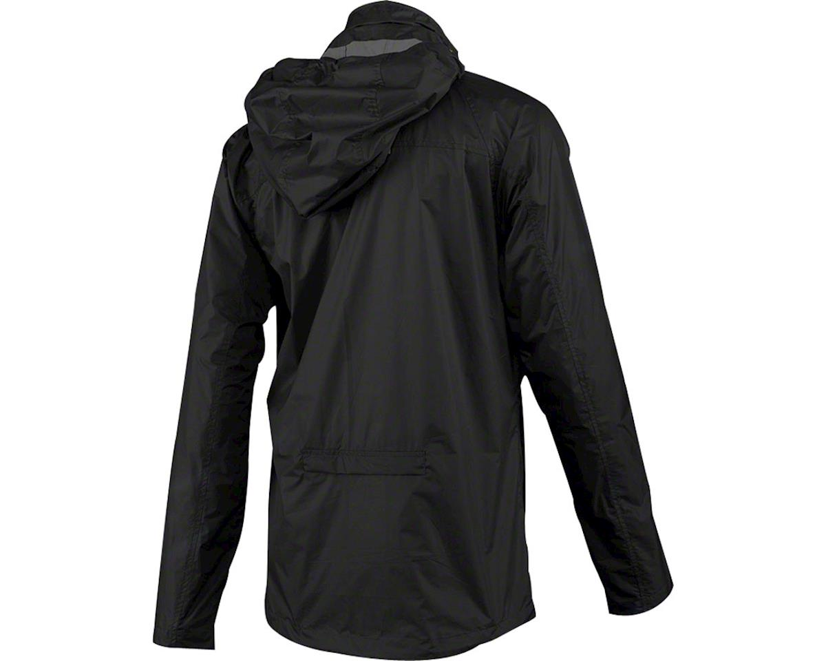 Bellwether Aqua-No Alterra Jacket (Black) (XL)
