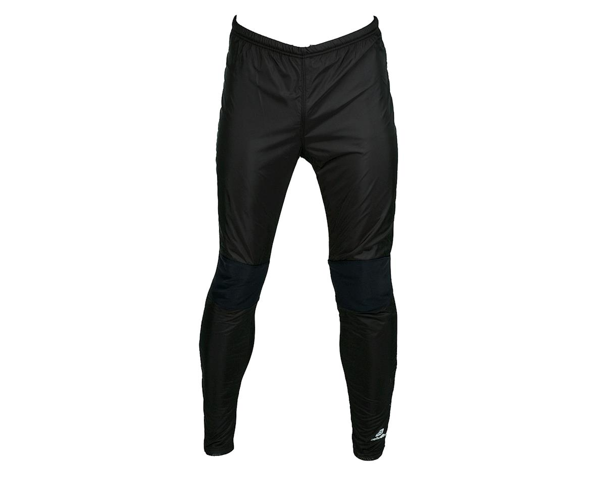 Image 2 for Bellwether Windfront Tight: Black~ Sm