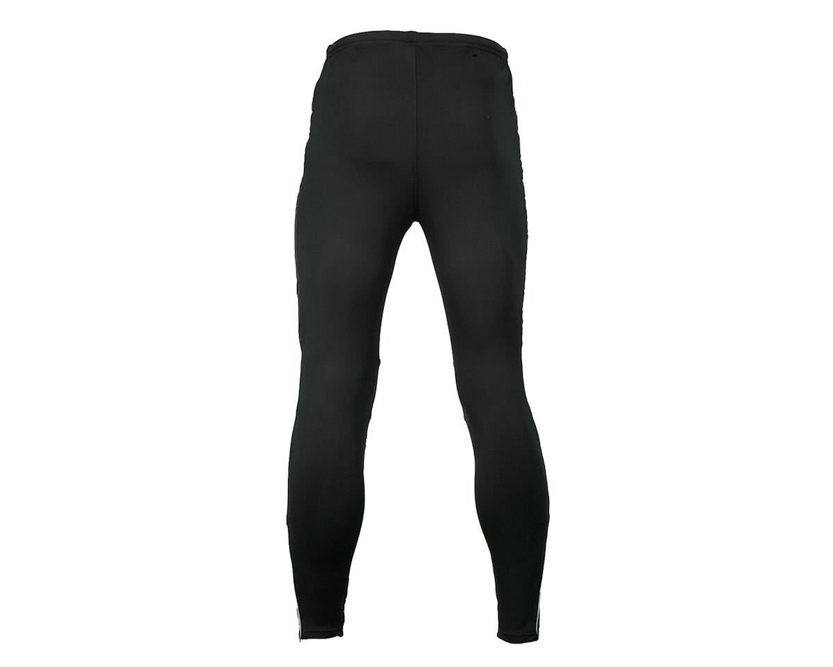 Image 3 for Bellwether Windfront Tight: Black~ Sm