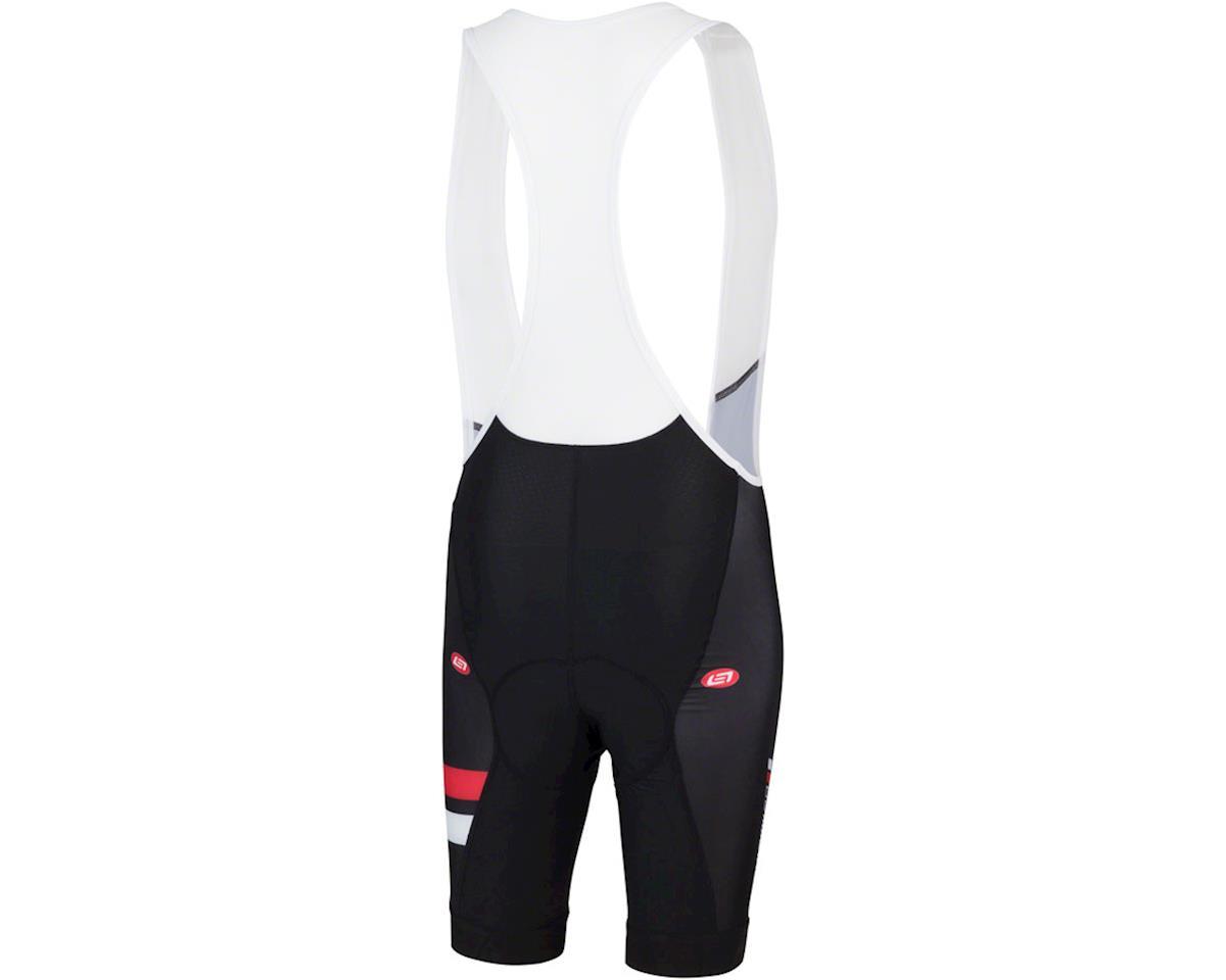 Bellwether Edge Bib Cycling Shorts (Black) (XL)