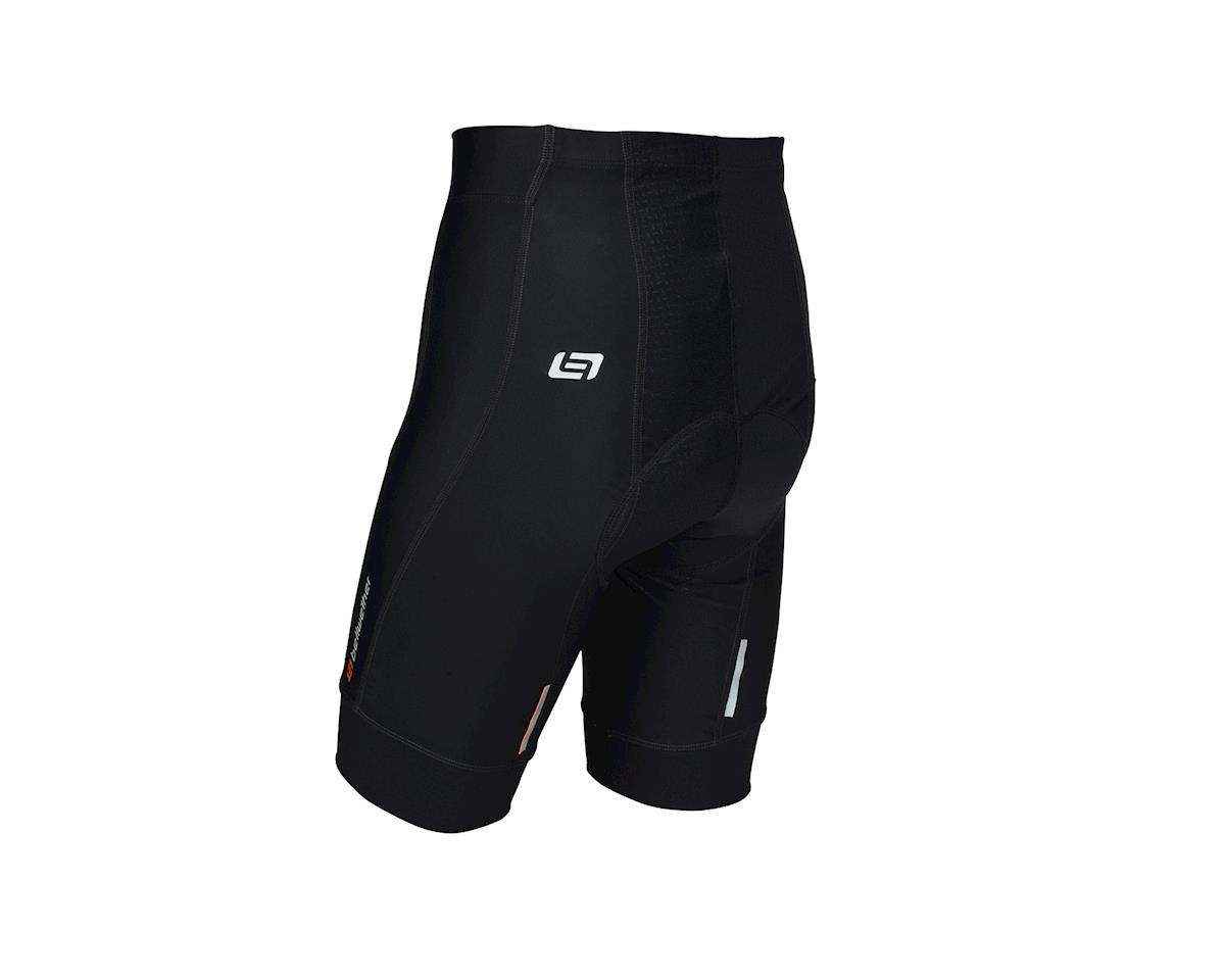 Image 2 for Bellwether Axiom Cycling Shorts (Black) (M)