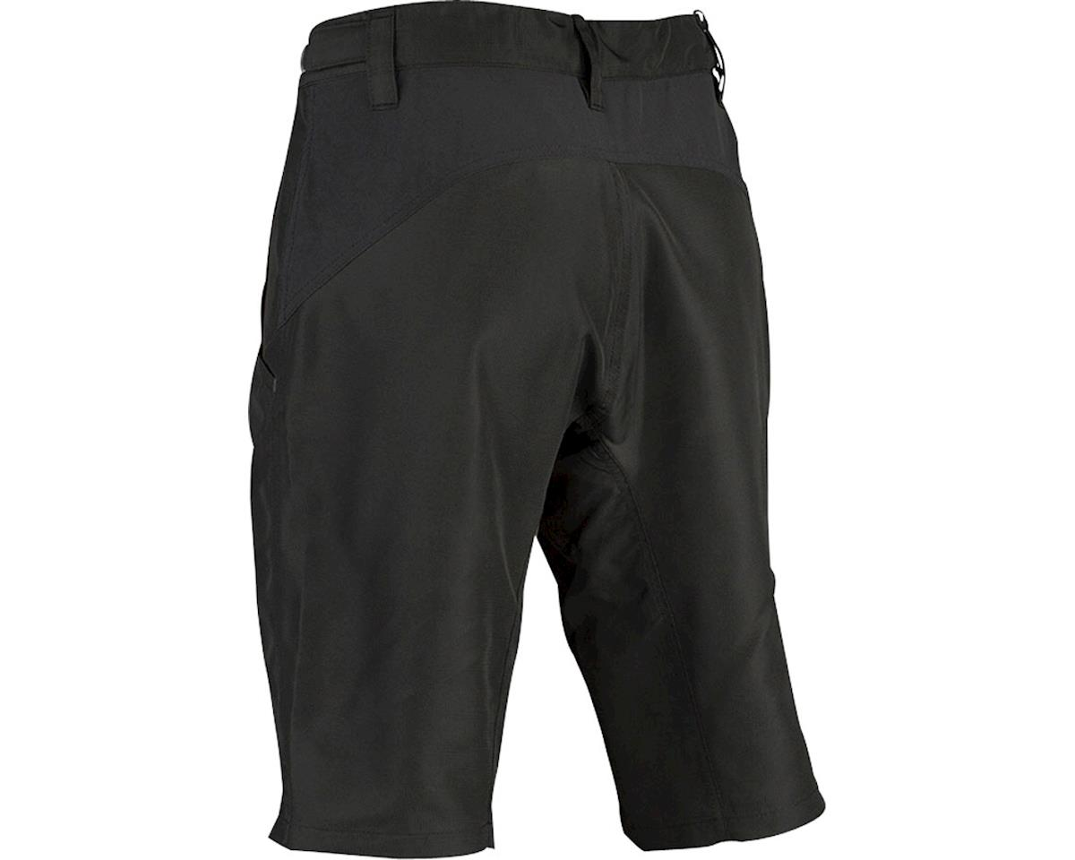 Bellwether Ridgeline Cycling Shorts (Black) (XL)