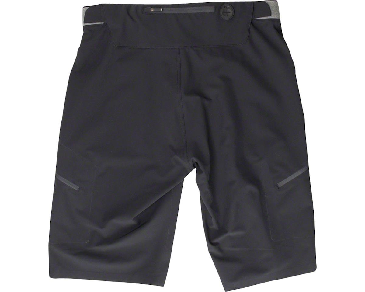 Bellwether Escape Cycling Shorts (Black) (M)