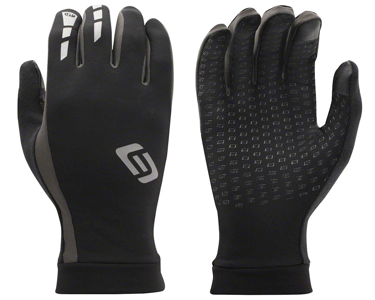 Bellwether Thermaldress Glove (Black) (XL)