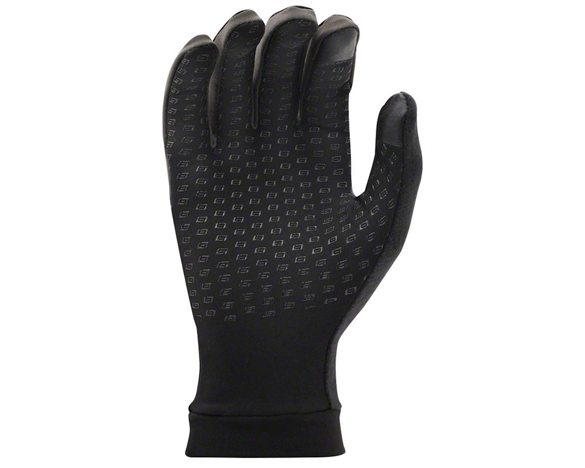 Bellwether Thermaldress Glove (Black) (2XL)
