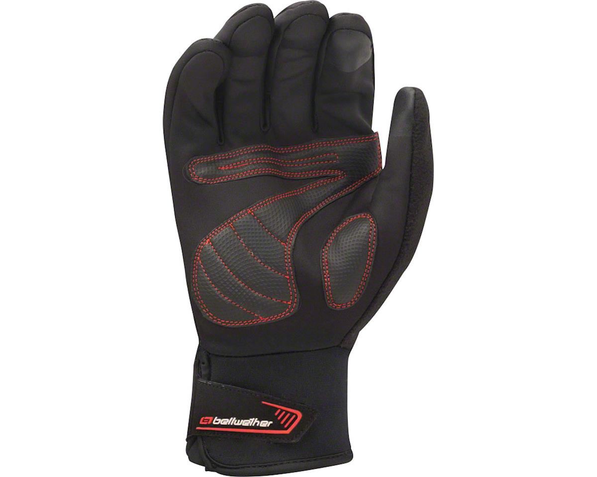Bellwether Windstorm Glove (Black) (S)