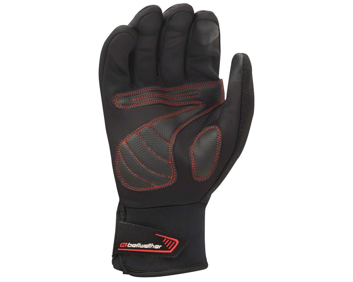 Bellwether Windstorm Glove (Black) (L)