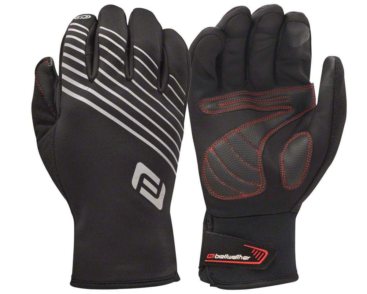 Bellwether Windstorm Glove (Black) (2XL)