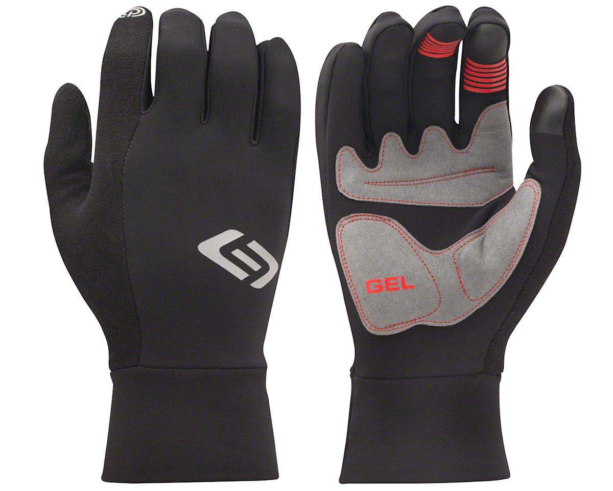 Bellwether Climate Control Gloves (Black) (XL)