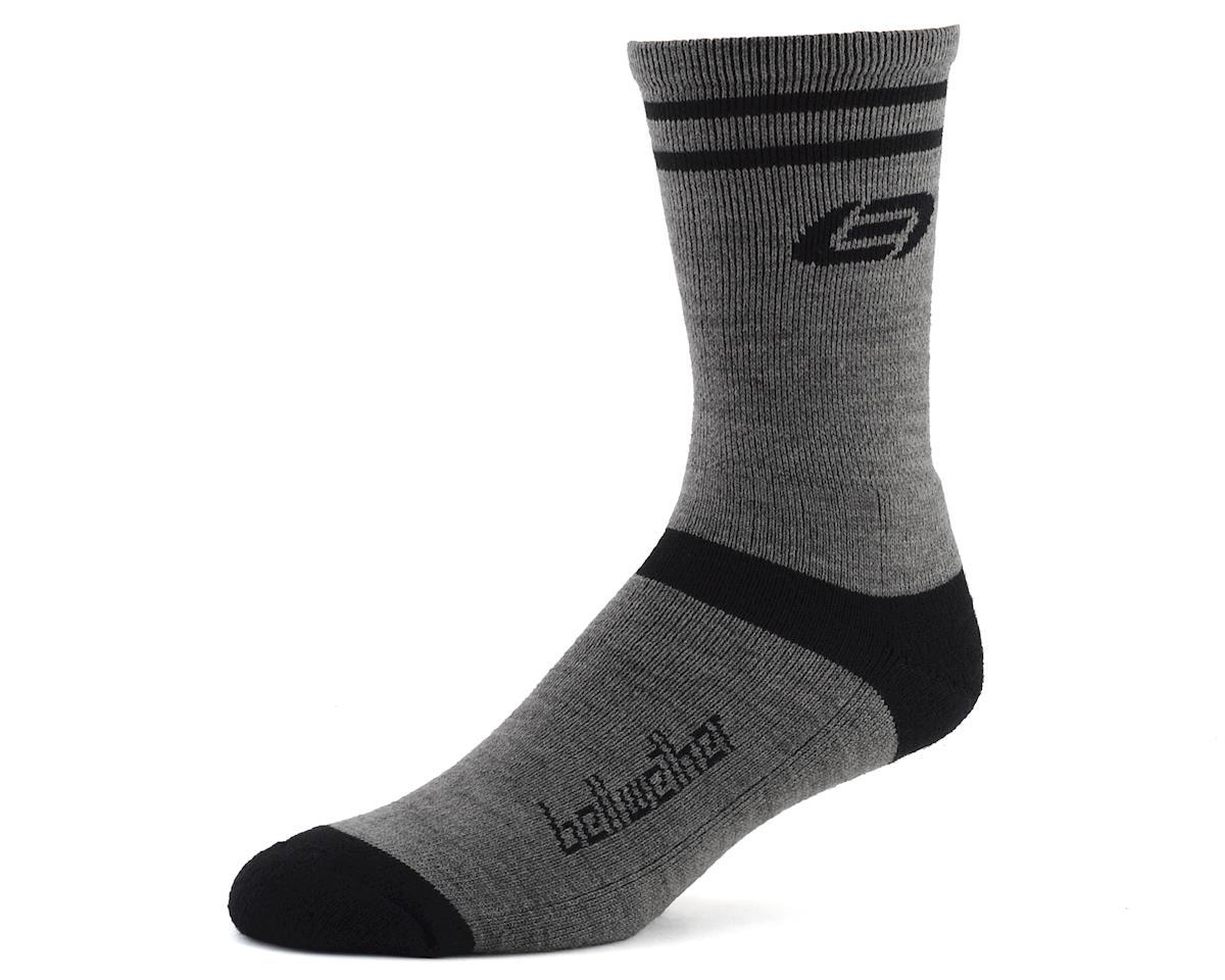 Bellwether Winter Socks (Grey) (S/M)