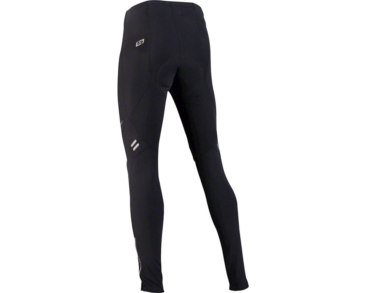 Bellwether Thermaldress Men's Tight (Black) (L)