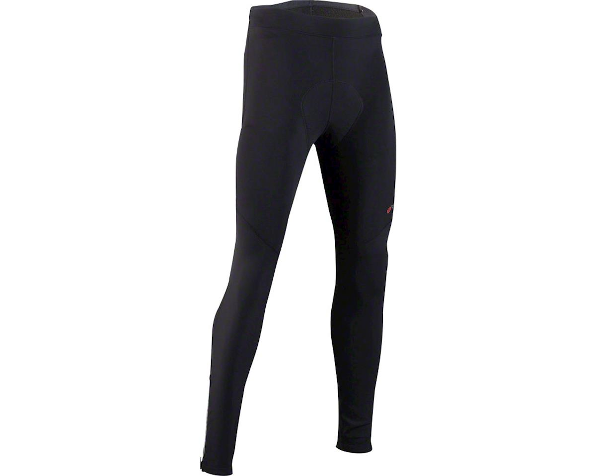 Bellwether Thermaldress Men's Tight (Black) (XL)