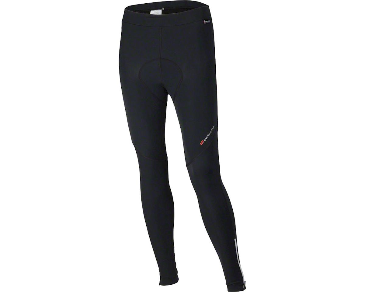 Bellwether Thermaldress Men's Tight w/ Pad (Black)