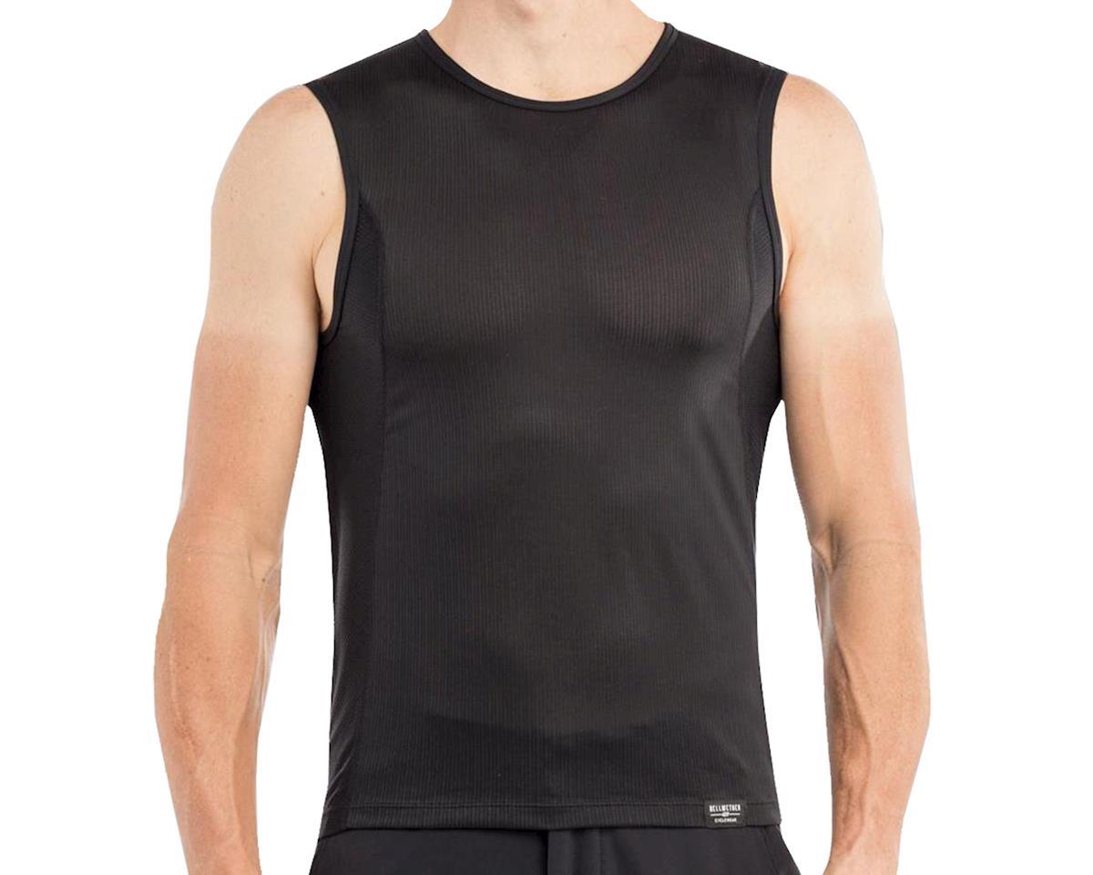 Bellwether Alterra Base Layer (Black) (XL)