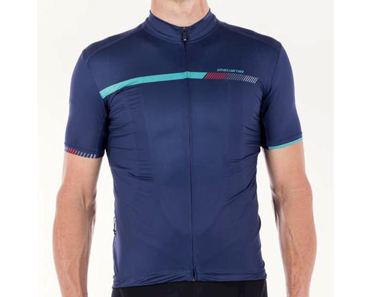 Bellwether Helius Jersey (Navy) (L)