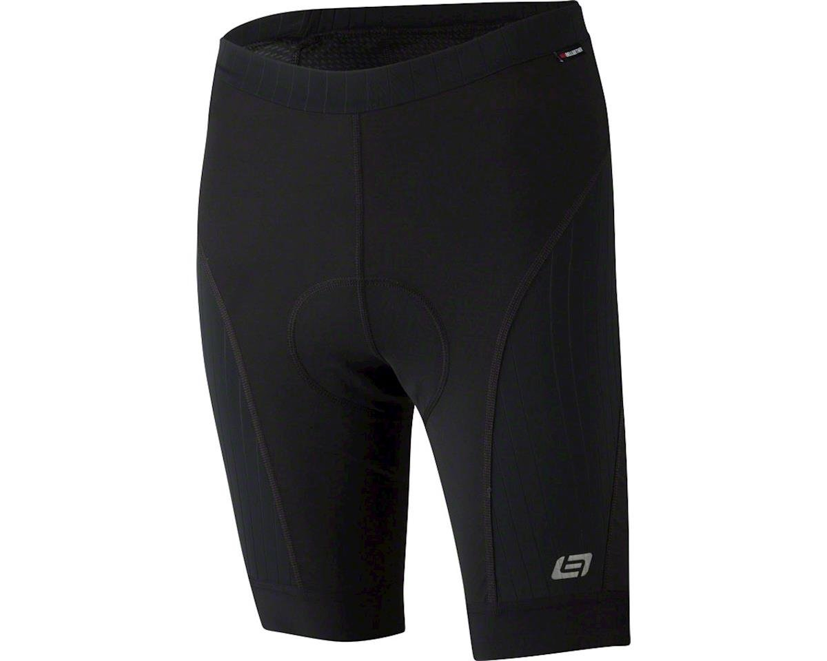 Bellwether Coldflash Men's Short (Black)
