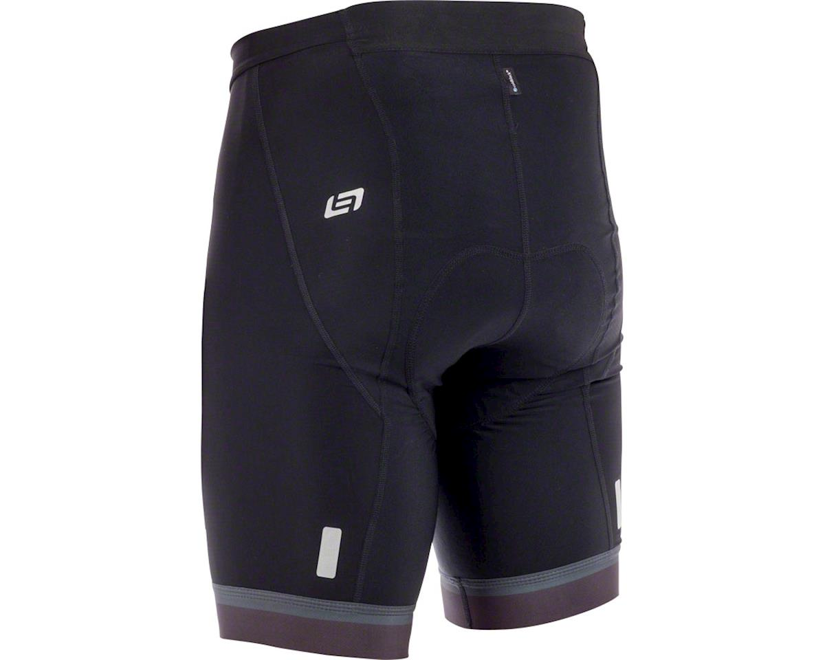 Bellwether Men's Aires Short (Charcoal) (L)