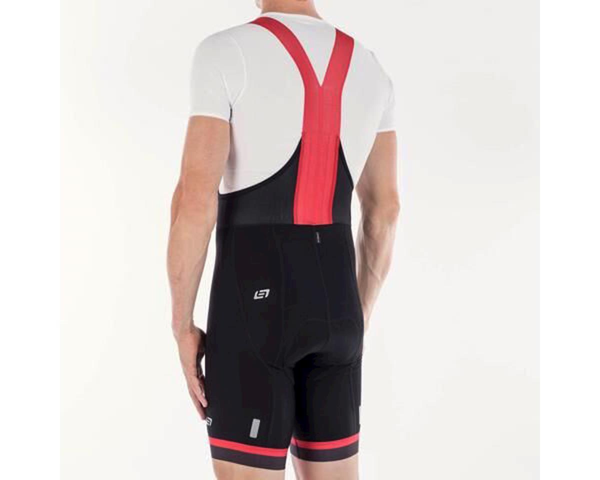 Bellwether Aires Bib Shorts (Ferrari) (Xx-Large) (S)  972207062 ... fa803c576