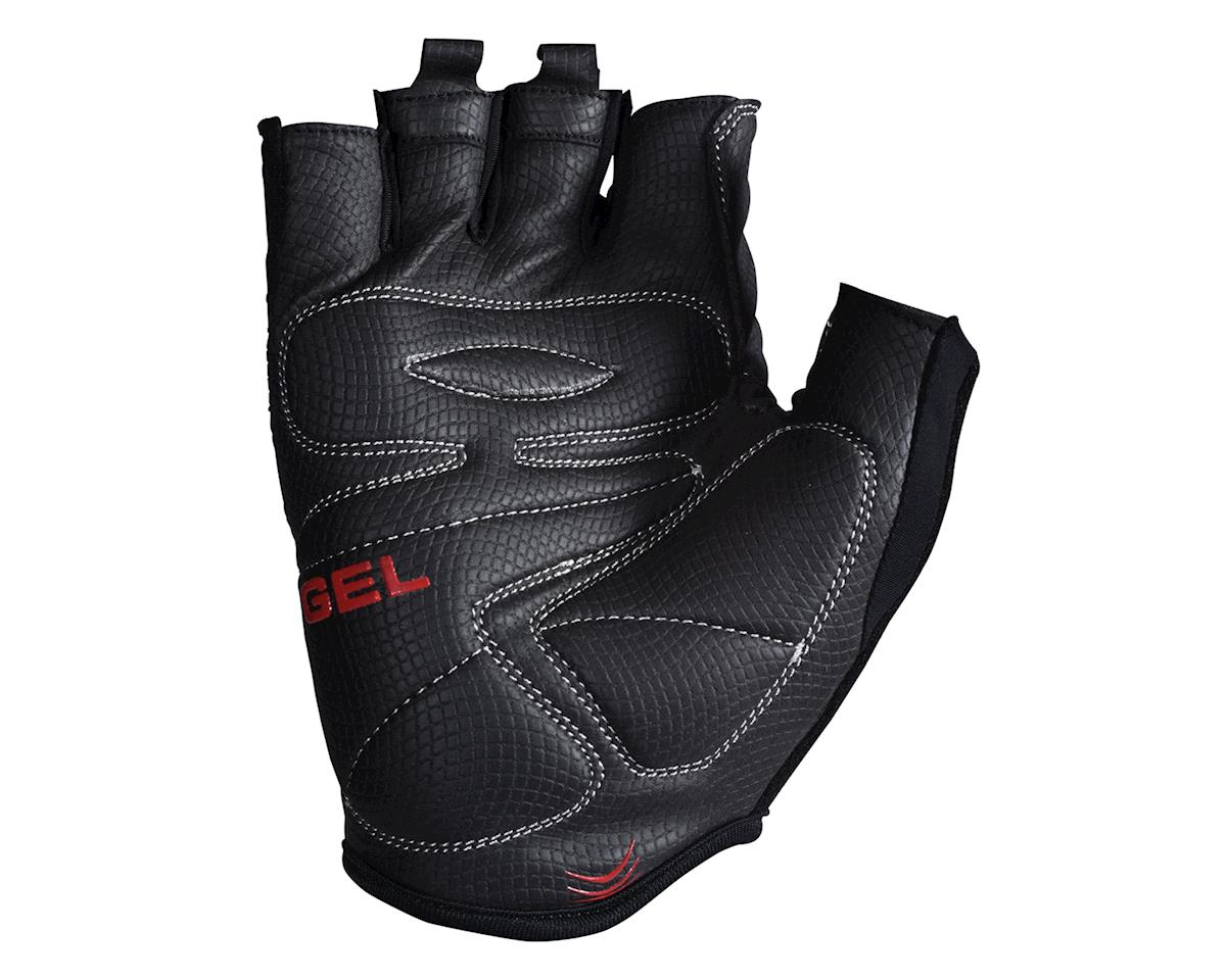 Bellwether Gel Supreme Gloves (Black) (L)