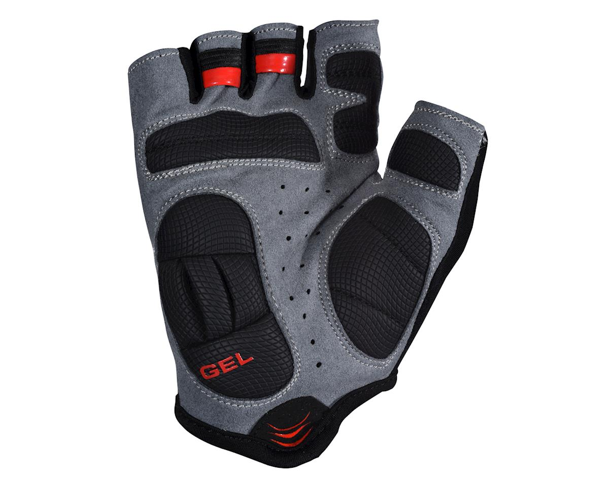 Bellwether Ergo Gel Gloves (Grey/Black) (S)