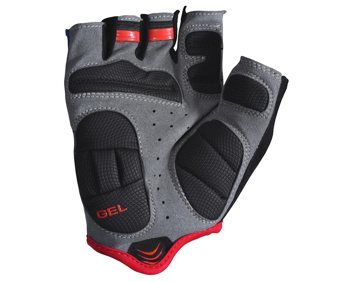 Bellwether Ergo Gel Gloves (Ferarri) (S)