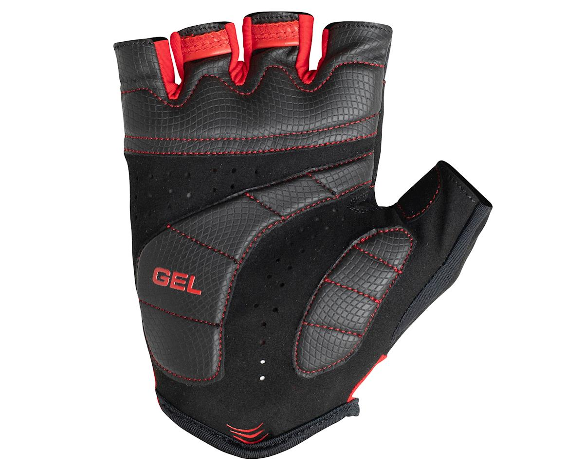 Image 2 for Bellwether Pursuit Short Finger Glove (Ferrari) (2XL)