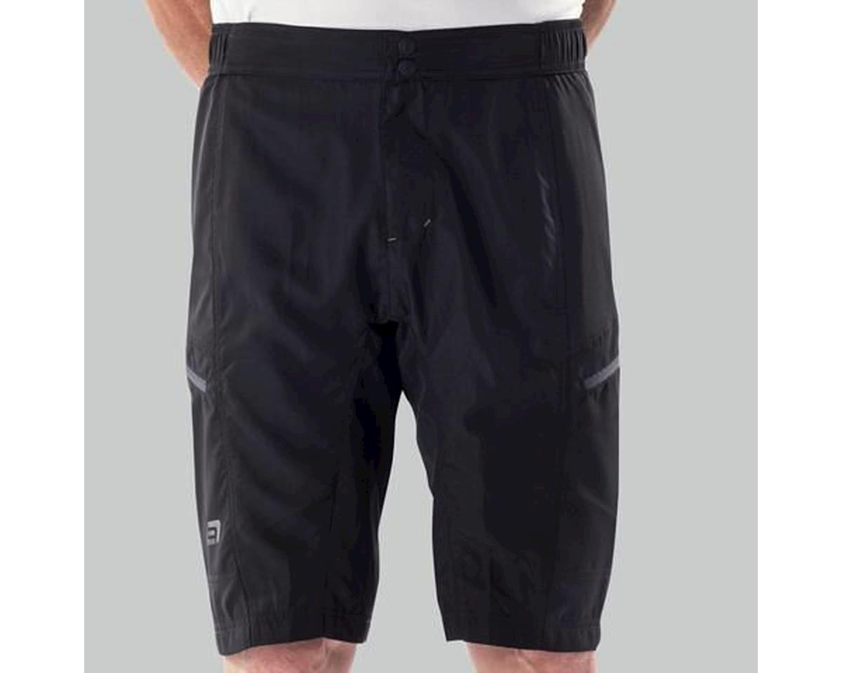 Bellwether Alpine Cycling Shorts (Black) (M)