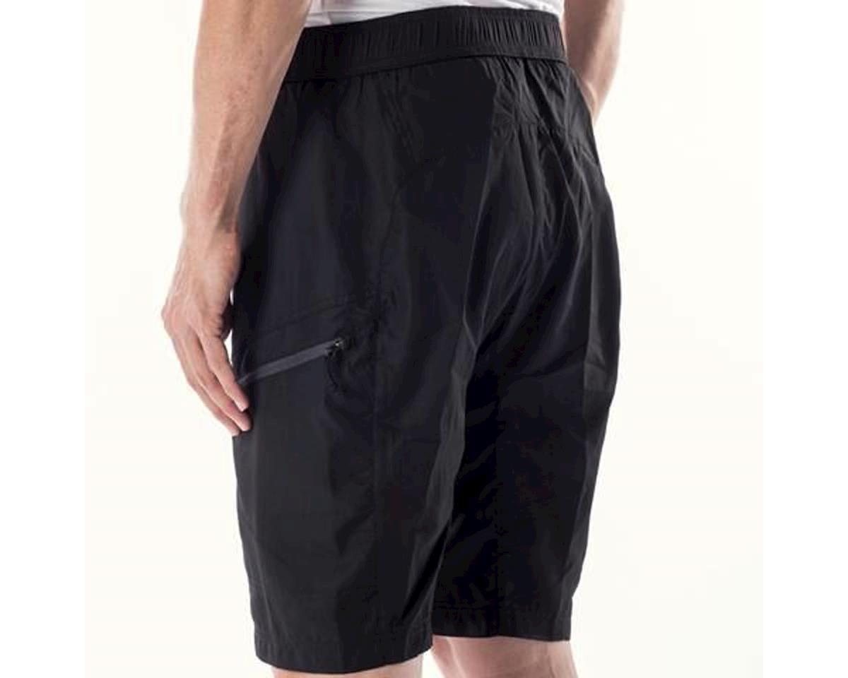 Bellwether Alpine Cycling Shorts (Black) (3XL)