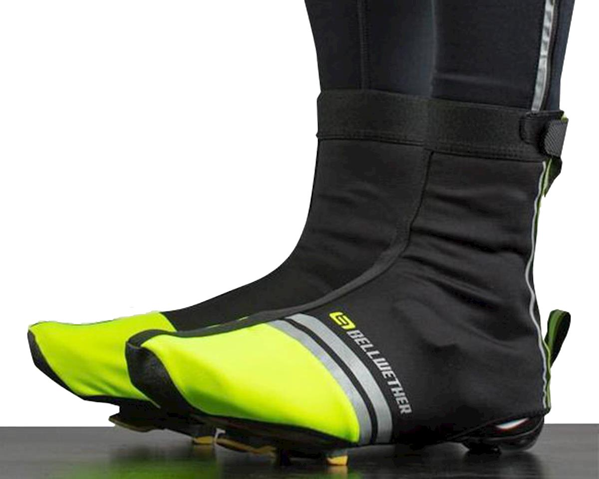 Bellwether Coldfront Bootie (Hi-Vis) (L)