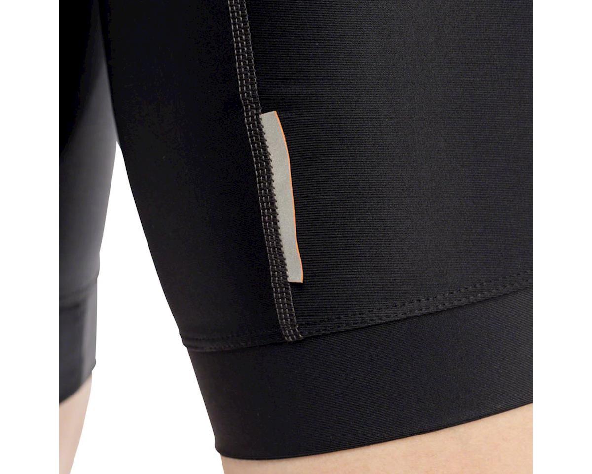Bellwether Criterium Shorts (Black) (L)