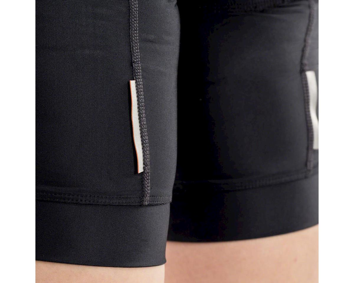 Image 3 for Bellwether Women's Criterium Shorts (Black) (XS)
