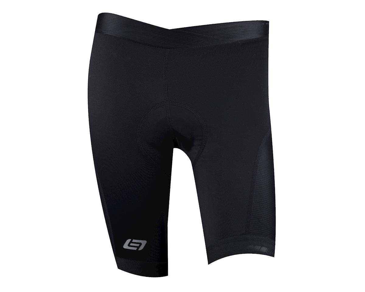 Image 1 for Bellwether Women's Forma Shorts (Black)