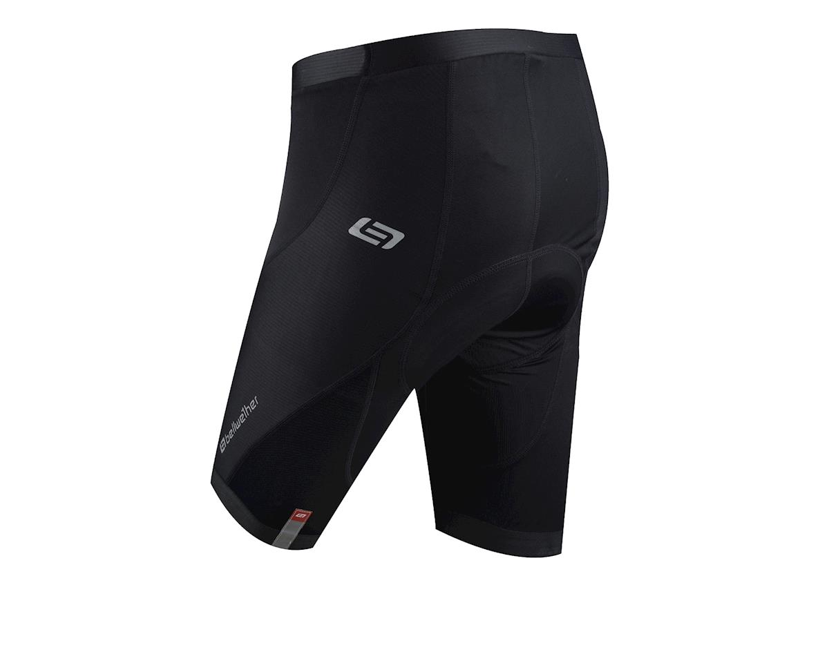Image 2 for Bellwether Women's Forma Shorts (Black)