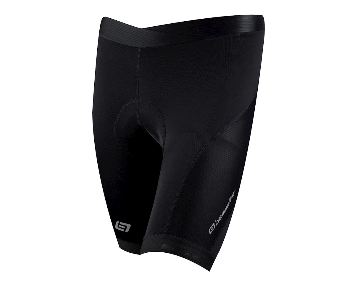 Image 3 for Bellwether Women's Forma Shorts (Black)