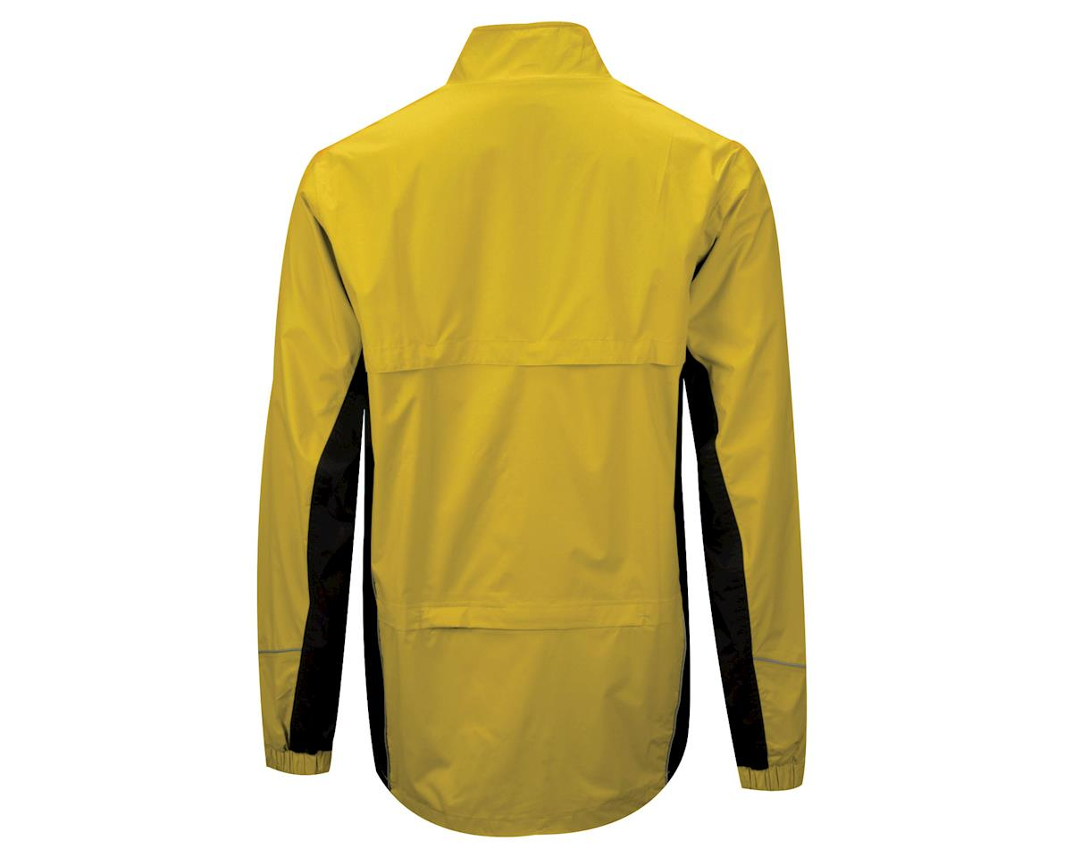 Bellwether Aqua-No Jacket (Yellow) (Xxlarge)