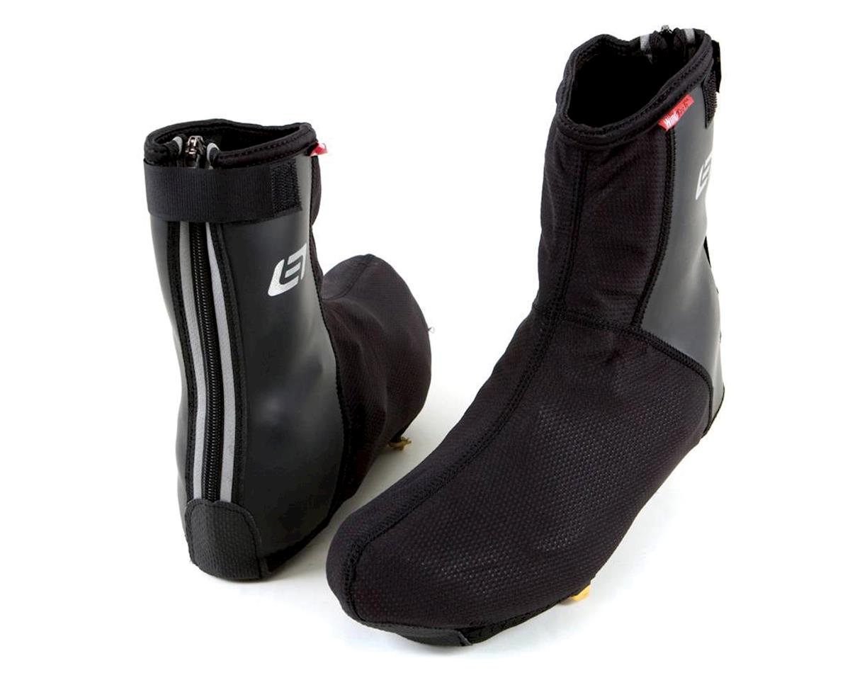 Bellwether Coldfront Booties (Black)