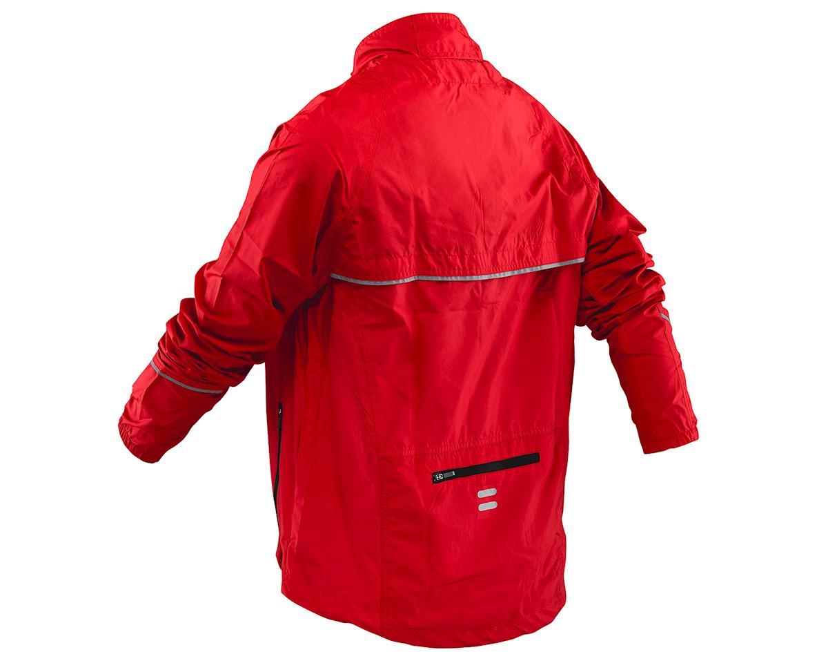 Image 2 for Bellwether Convertible Jacket (Black)