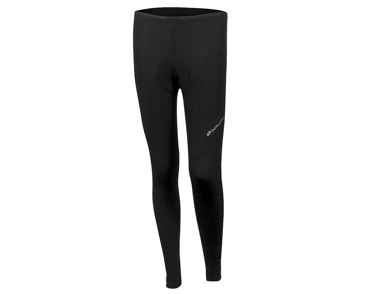 Bellwether Women's Coldfront Tights (Black)
