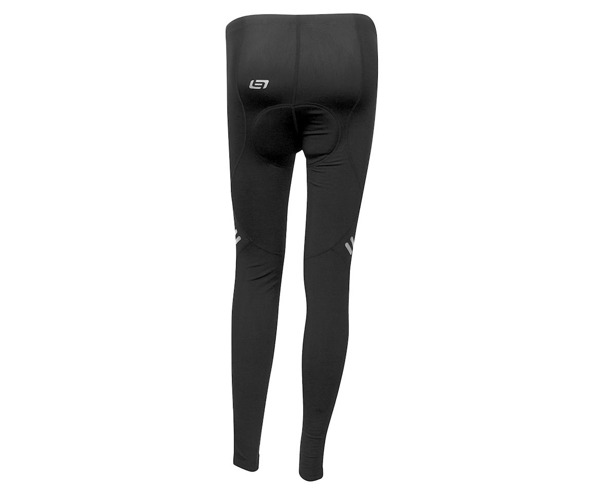 Image 2 for Bellwether Women's Coldfront Tights (Black)