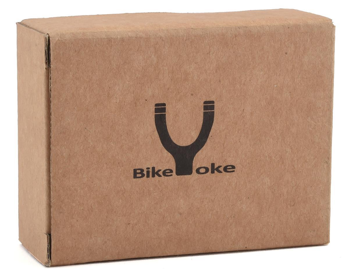 "Bike Yoke Yoke SJ02, Stumpjumper 27.5"",29"", 6Fatty, 2016-2019"