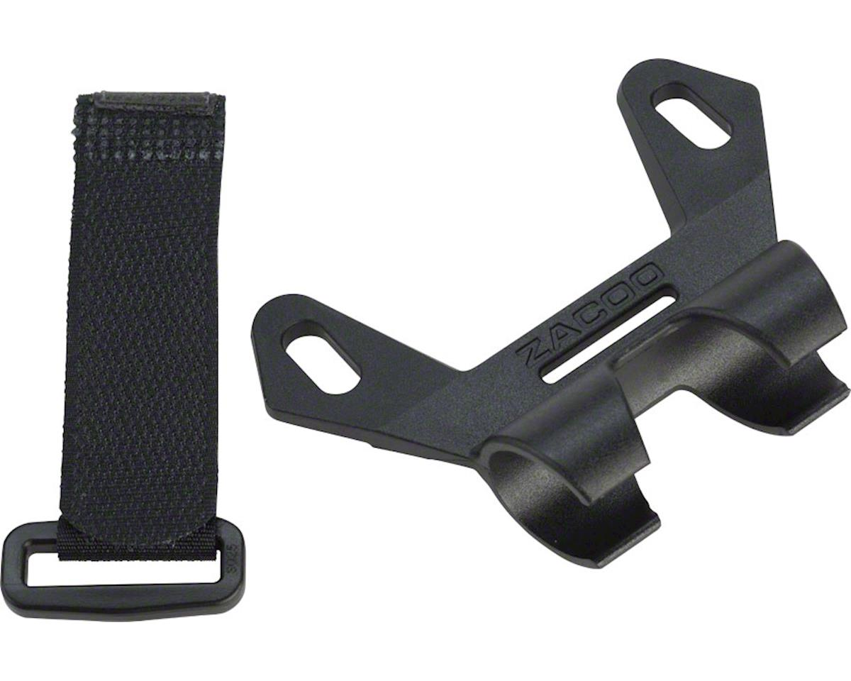 Birzman Mounting Bracket For Infinite Apogee (Black)