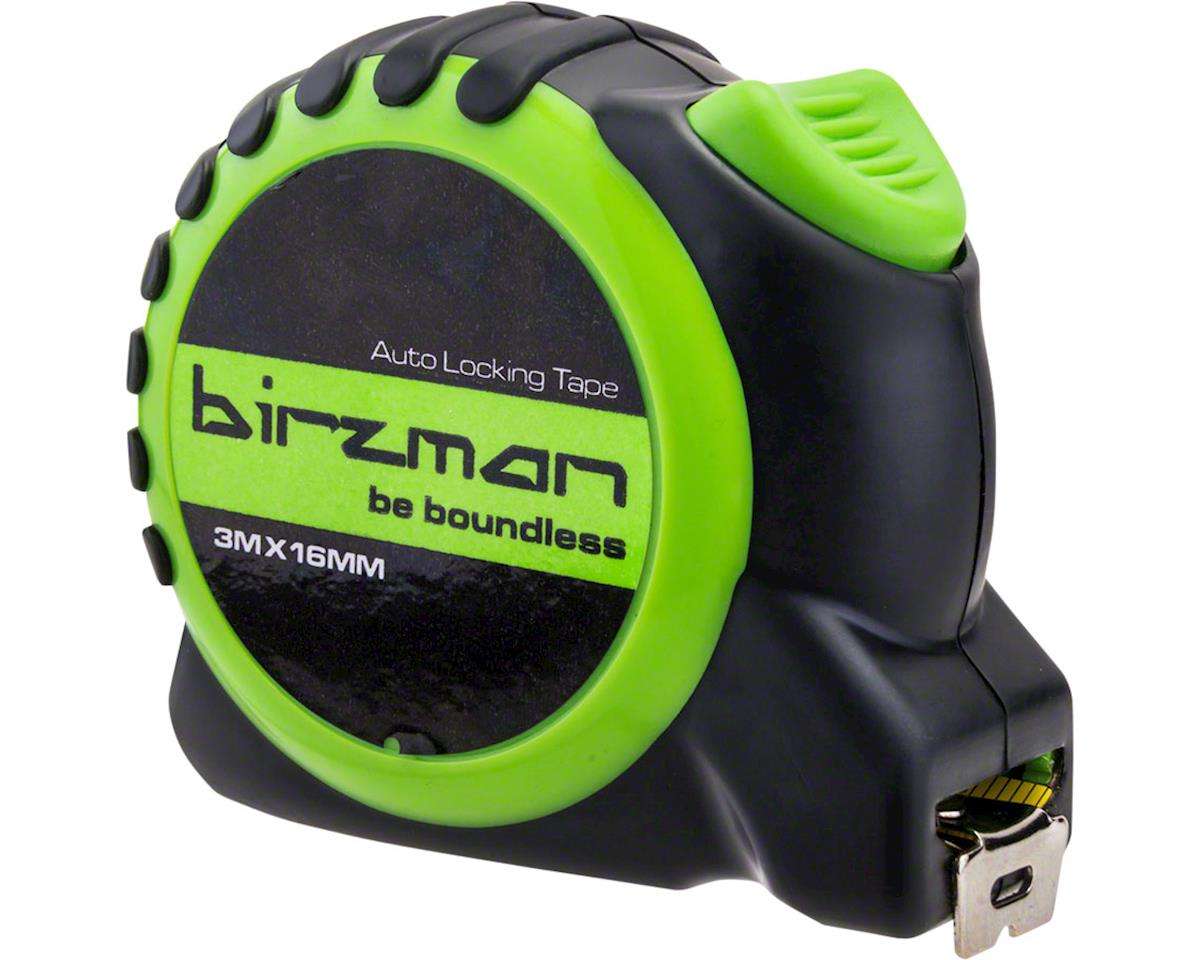 Birzman Tape Measure